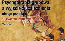 zdjecie_warsztat