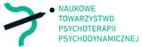 Naukowe Towarzystwo Psychoterapii Psychodynamicznej